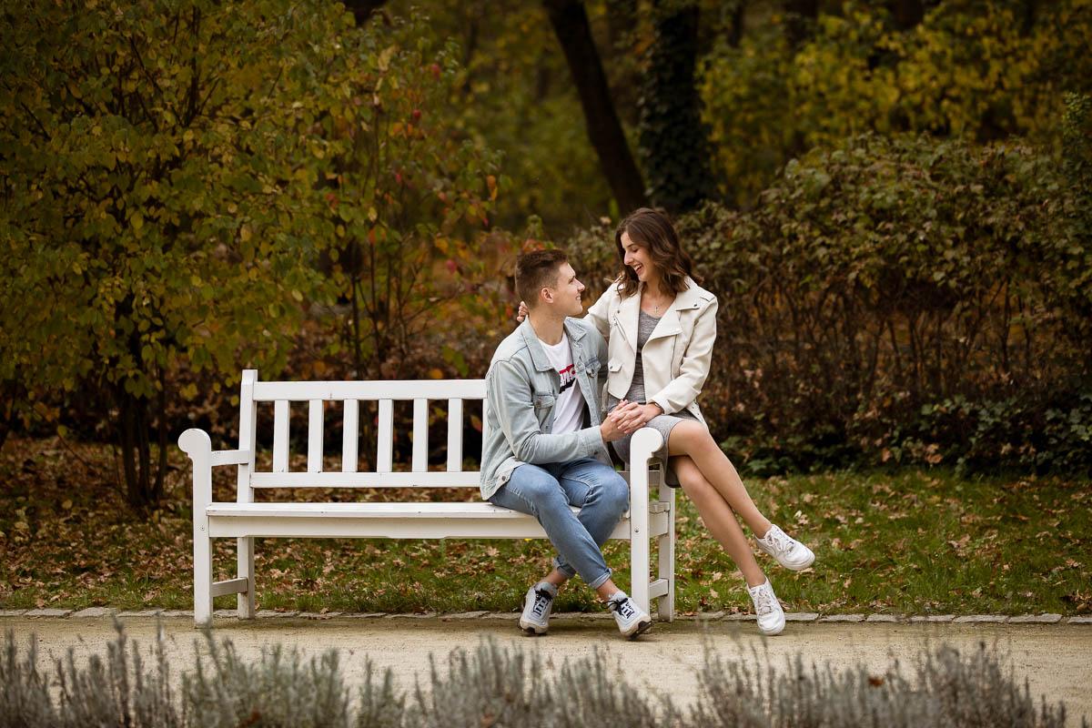 01-jesienna-sesja-ogrod-saski-lublin-MisterFoto.pl