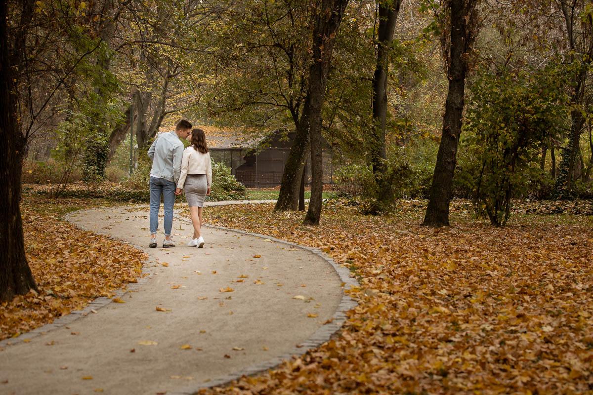 10-jesienna-sesja-ogrod-saski-lublin-MisterFoto.pl
