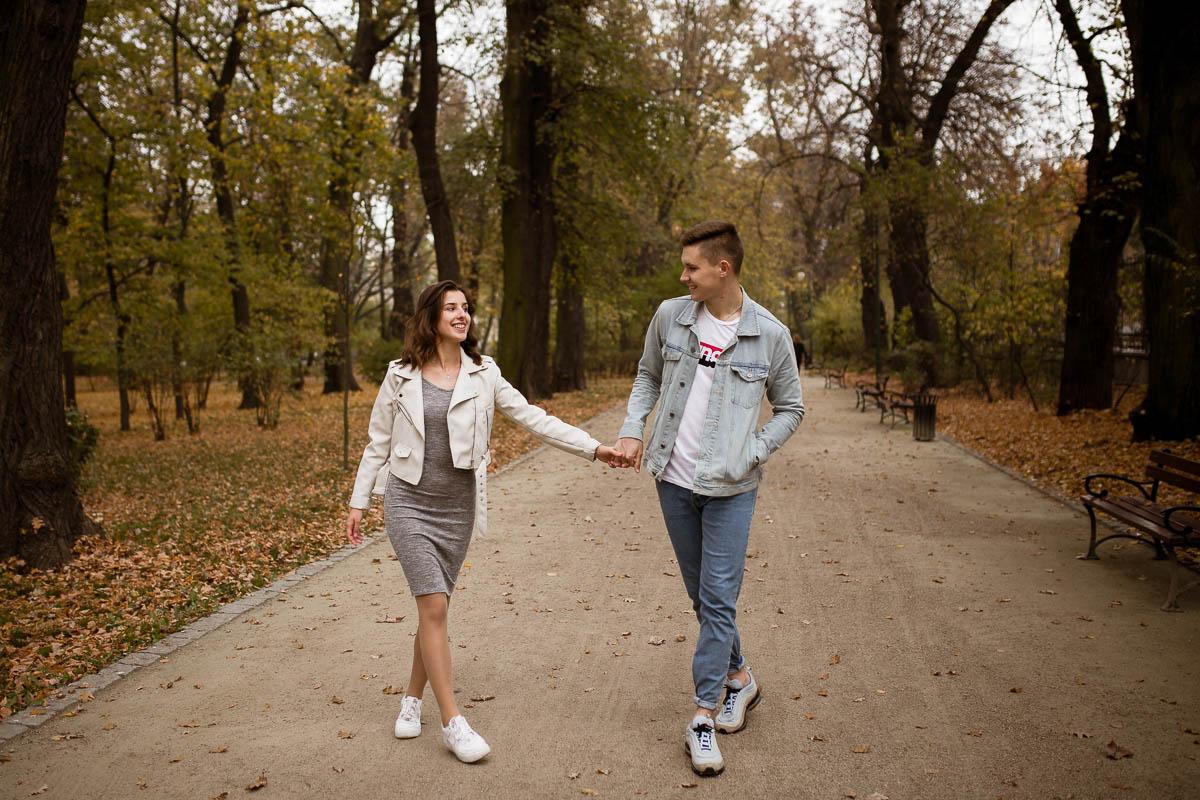 13-jesienna-sesja-ogrod-saski-lublin-MisterFoto.pl
