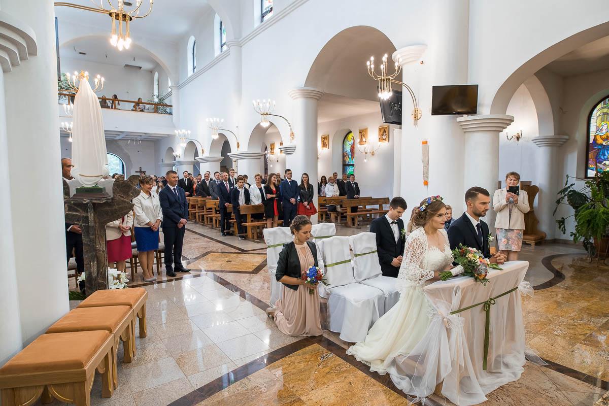 16-hej-wesele-pod-namiotem-tancowalo-MisterFoto.pl