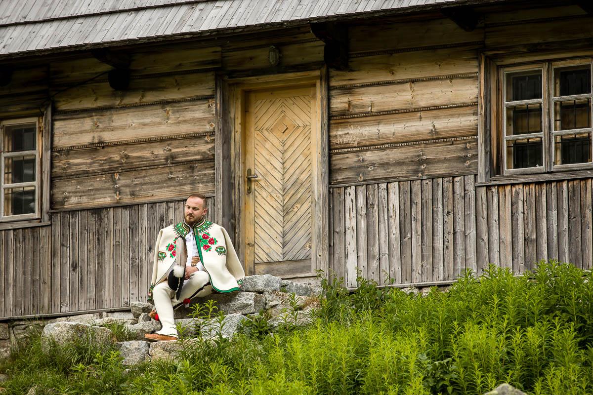 21-sesja-slubna-w-tatrach-Misterfoto.pl