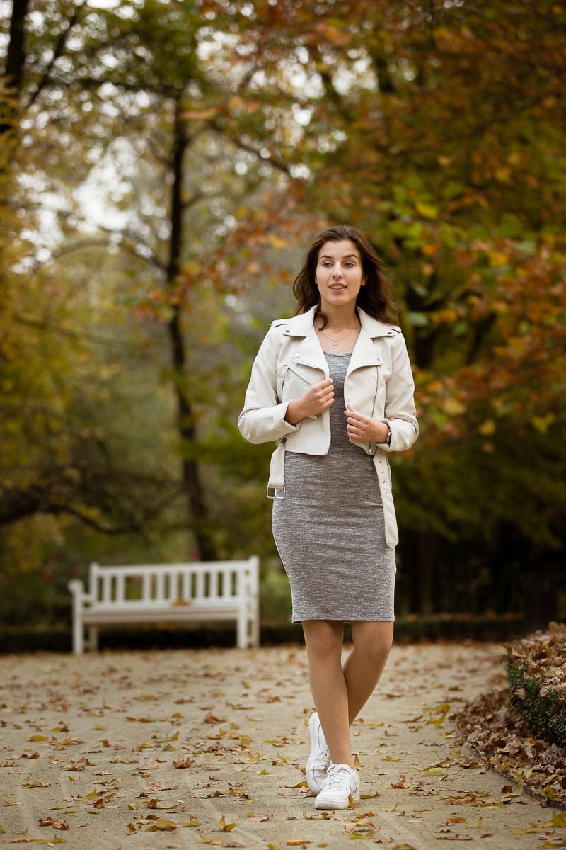 22-jesienna-sesja-ogrod-saski-lublin-MisterFoto.pl