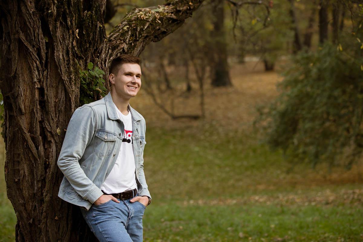 23-jesienna-sesja-ogrod-saski-lublin-MisterFoto.pl