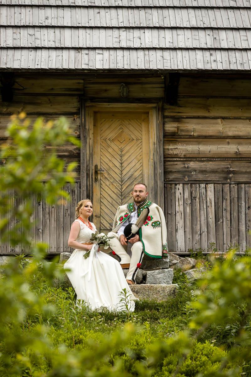 23-sesja-slubna-w-tatrach-Misterfoto.pl