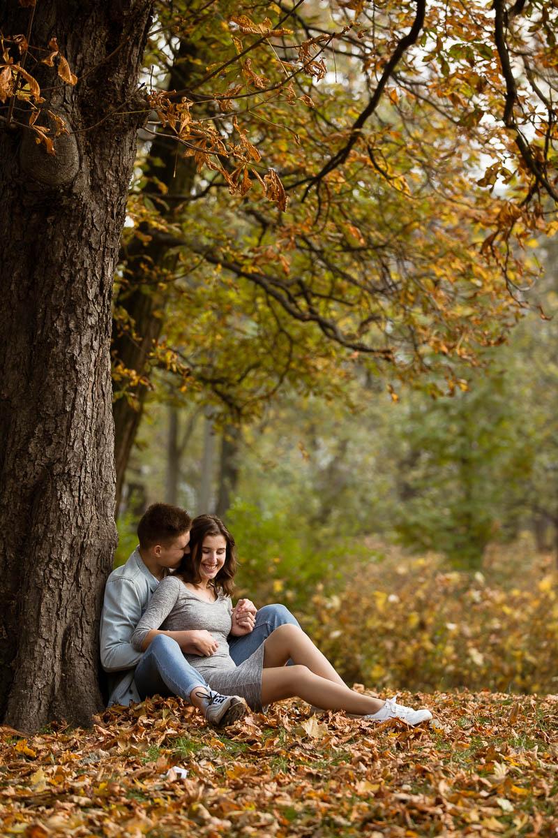 27-jesienna-sesja-ogrod-saski-lublin-MisterFoto.pl