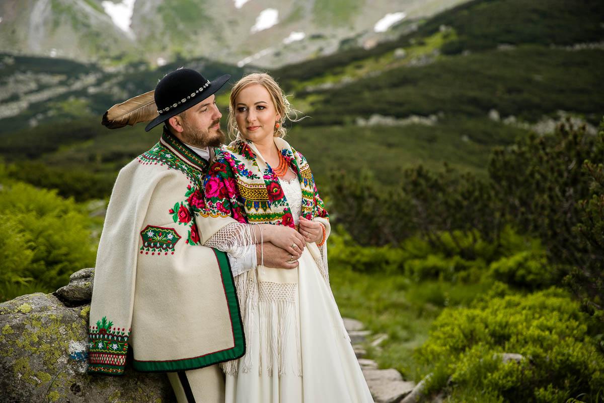 32-sesja-slubna-w-tatrach-Misterfoto.pl
