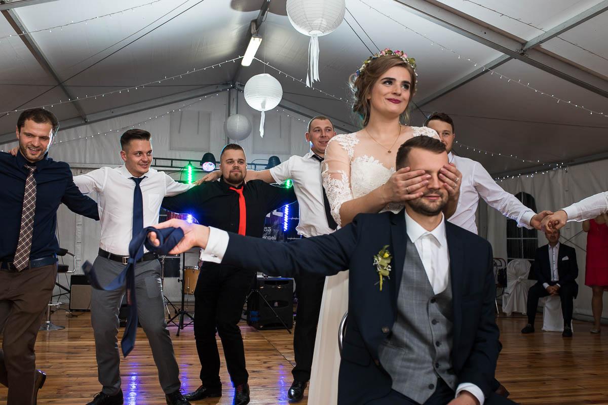 57-hej-wesele-pod-namiotem-tancowalo-MisterFoto.pl